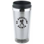 Saints-Stainless-Tumbler