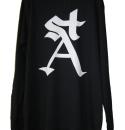 STA-Long-Sleeve-Shirt
